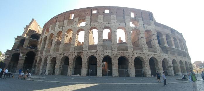 Colosseum, Travel Rome, Travel Italy, Europe Travel