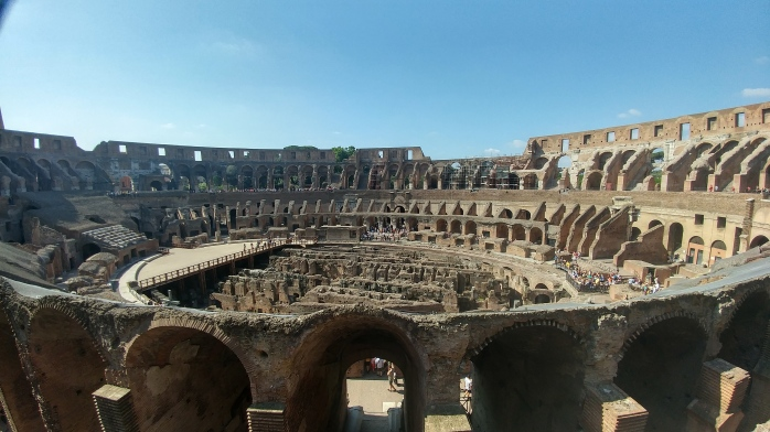 Travel Europe, Travel Italy, Travel Rome, Travel Inspiration, Colosseum