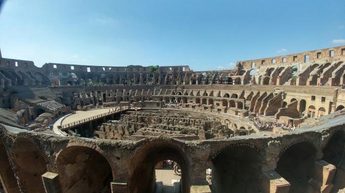 Travel Europe, Travel Italy, Travel Rome, Travel Inspiration, Colosseum