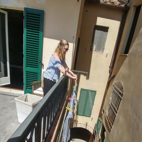 Tuscany, Travel Abroad, Travel Europe, Travel Experiences