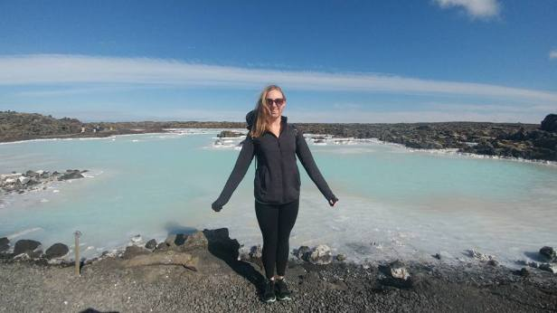 Reykjavik, Iceland, Solo Travel, Travel Europe, Travel Abroad, Travel Experiences