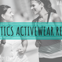 Everything You Need to Know About Fabletics Activewear