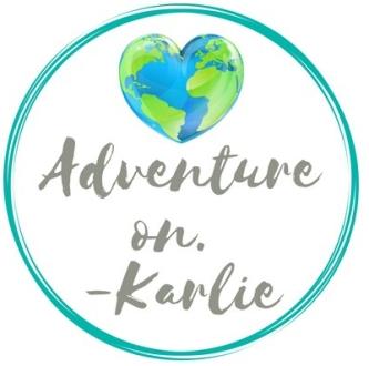 Signature - Wandering Nobody Travel Blog