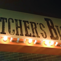 A Must-Eat Restaurant in Denver, CO - Butcher's Bistro