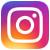 Instagram Link - Instagram.com/TheWanderingNobody