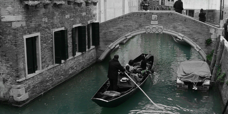Venice Featured Img