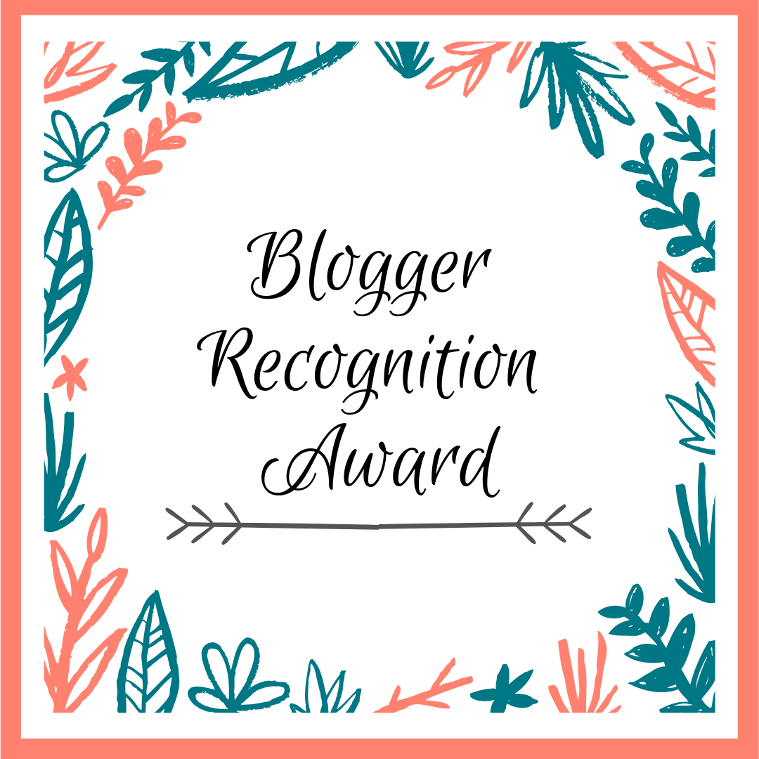 Blogger Recognition Award.png