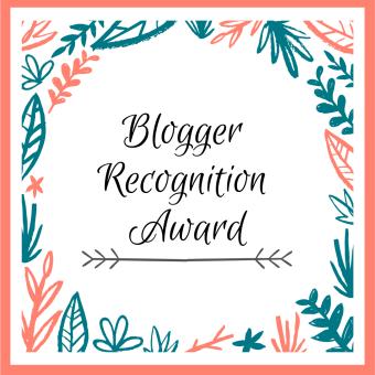Blogger Recognition Award.png